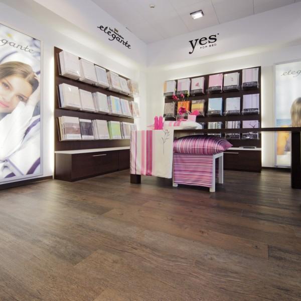 Project Floors floors@work PW 3040 -/55