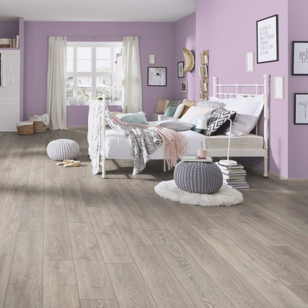 Floordreams Vario - 5542 Boulder Oak
