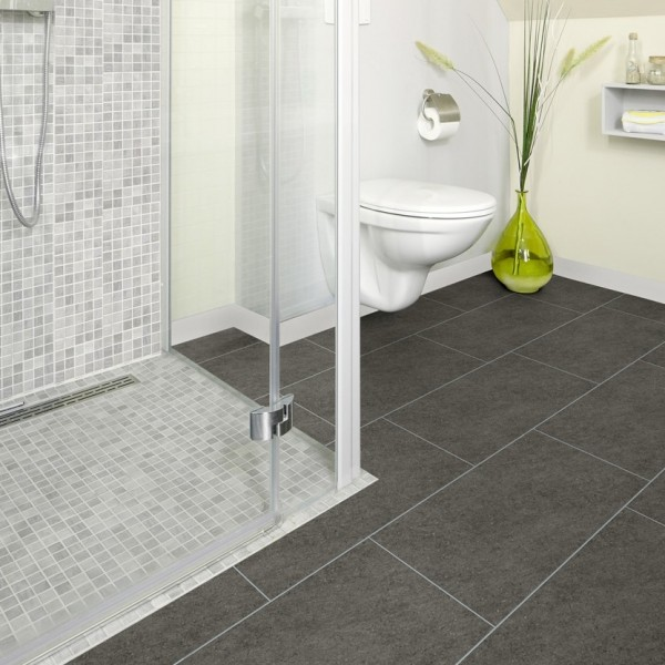 Project Floors floors@home ST 761 -/20 -/30