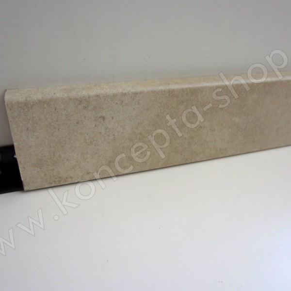 Sockelleiste K58 5547