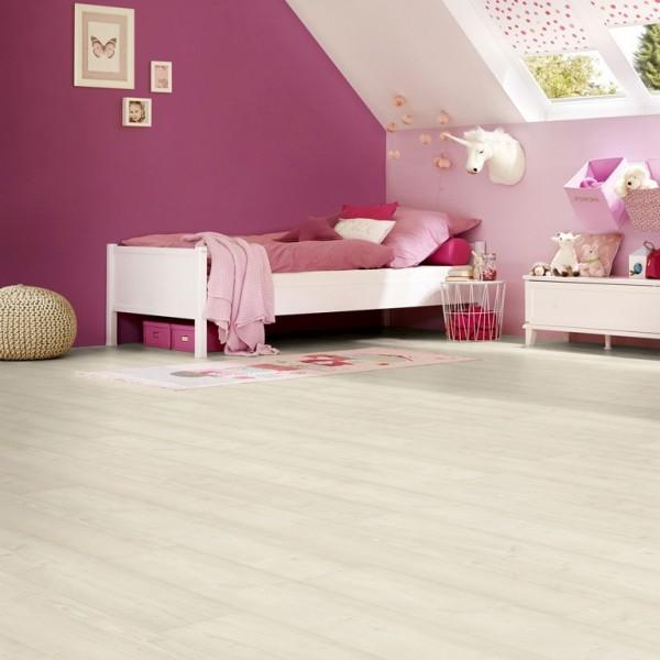 Project Floors floors@home PW 3022 -/20 -/30