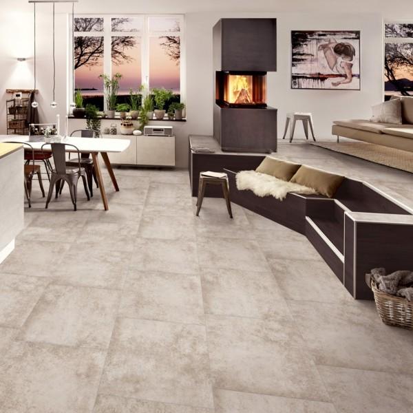 Project Floors floors@home ST 960 -/20 -/30 -/40