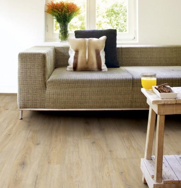 Project Floors floors@home PW 3910 -/20 -/30 -/40