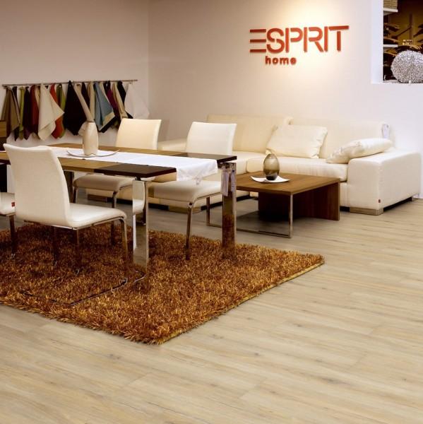 Project Floors floors@work PW 3910 -/55 -/80