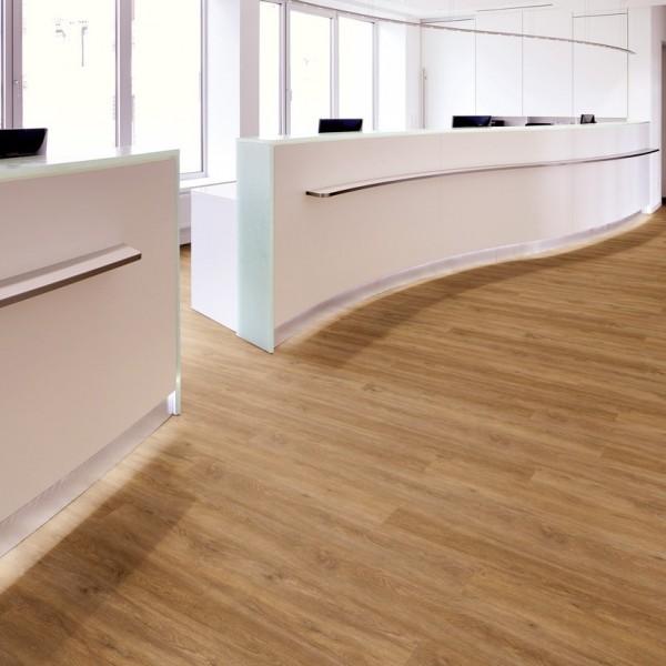 Project Floors floors@work PW 3065 -/55