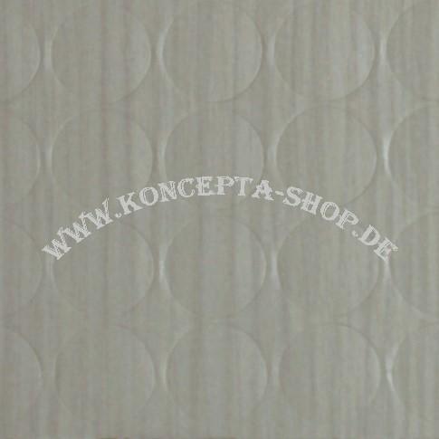 Abdeck-Klebepunkte 20805 Woodline Creme 20mm