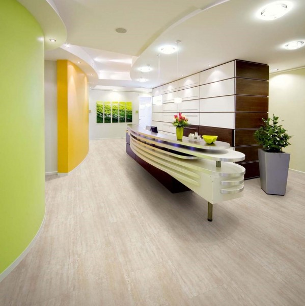 Project Floors CLICK COLLECTION ST 210 -/CL30 -/CL55