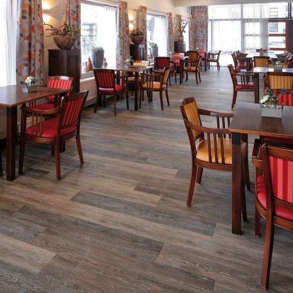 Project Floors floors@work PW 1265 -/55