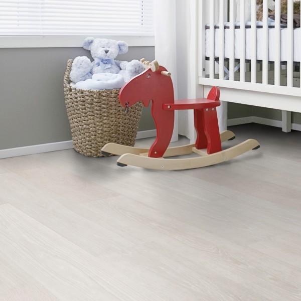 wood inspire 700 HRT - Prime Arctic Oak