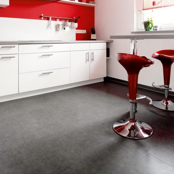 Project Floors floors@home TR 556 -/30