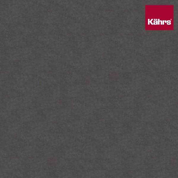 Kährs Vinyl Schwarzhorn DBS3008 Nutzschicht 0,7 mm