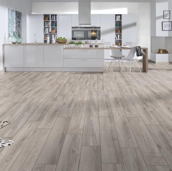 Variostep Classic - K418 Longbow Oak | KONCEPTA Bodenwelten