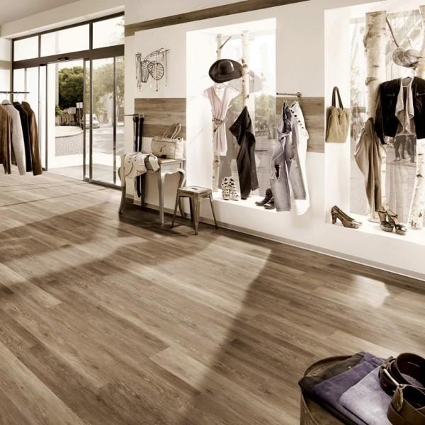 Project Floors floors@work PW 1260 -/55