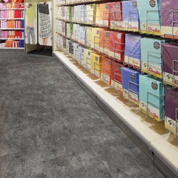 Project Floors floors@work SL 307 -/55