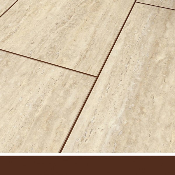 Fugenprofil für Project-Böden Schokoladenbraun