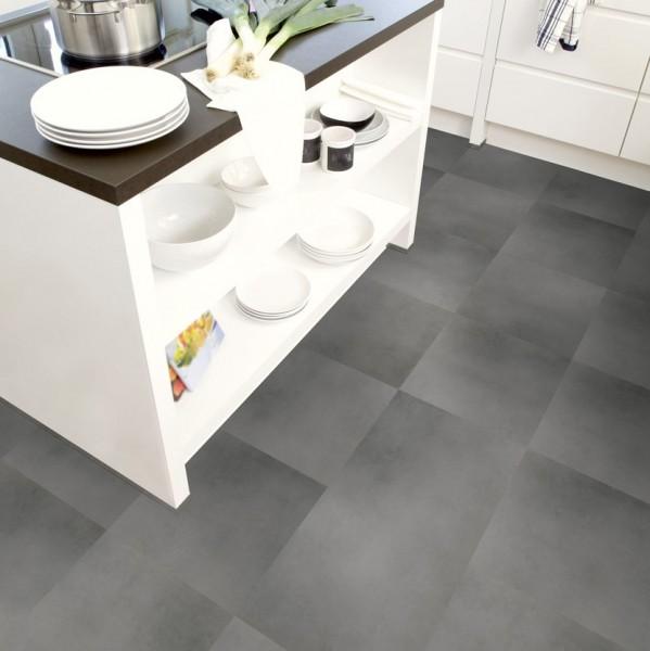 Project Floors floors@home TR 420 -/30