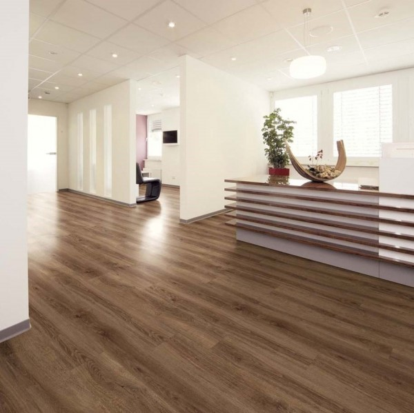 Project Floors CLICK COLLECTION PW 4150 -/CL30 -/CL55