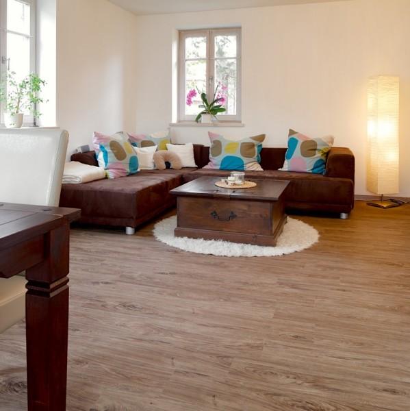 Project Floors floors@home PW 3115 -/20 -/30