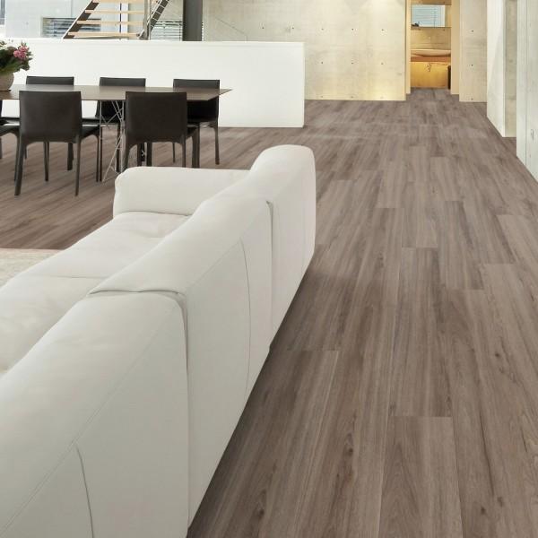 wood pro SRT - Quartz Oak