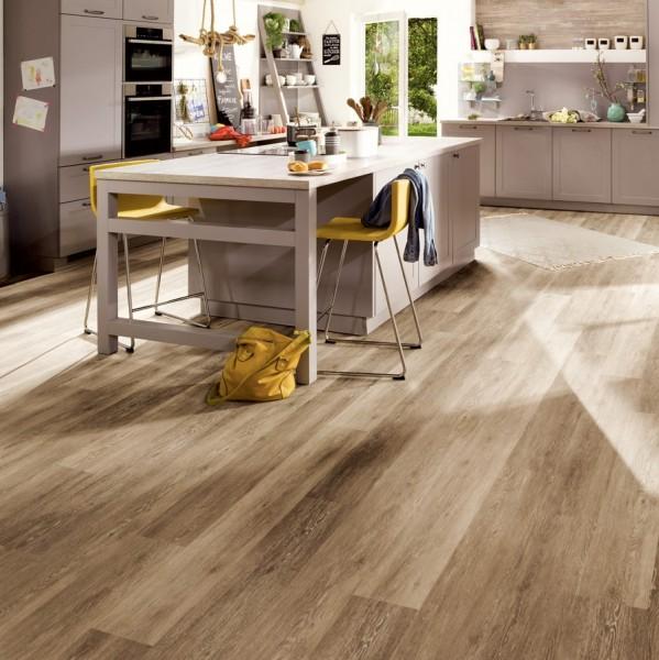 Project Floors floors@home PW 1260 -/30