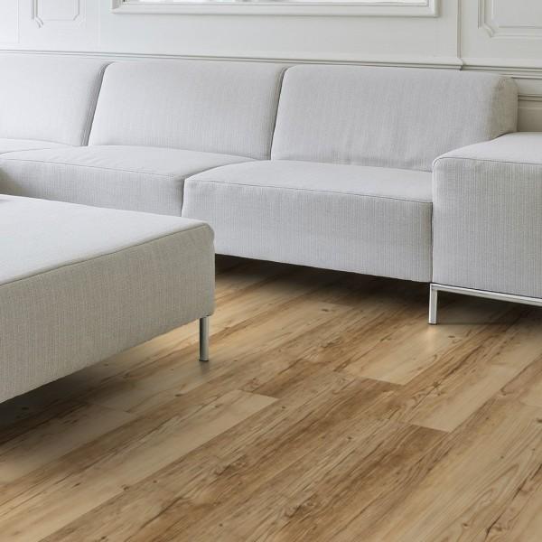 wood inspire 700 SRT - Sprucewood