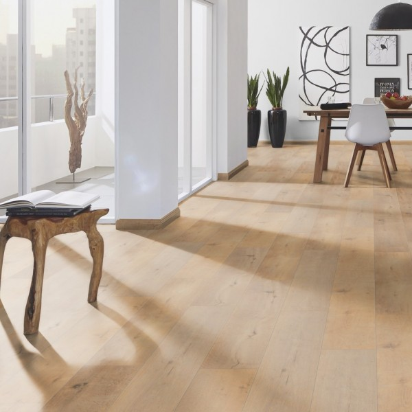 Super Natural Classic - K266 Hayfield Oak