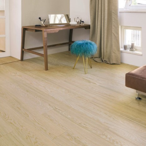 Krono/Wood Flooring   FU01 Marton Oak