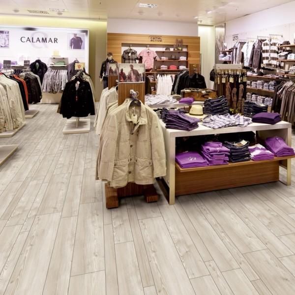 Project Floors floors@work PW 1360 -/55