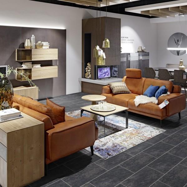 Project Floors floors@home ST 791 -/30