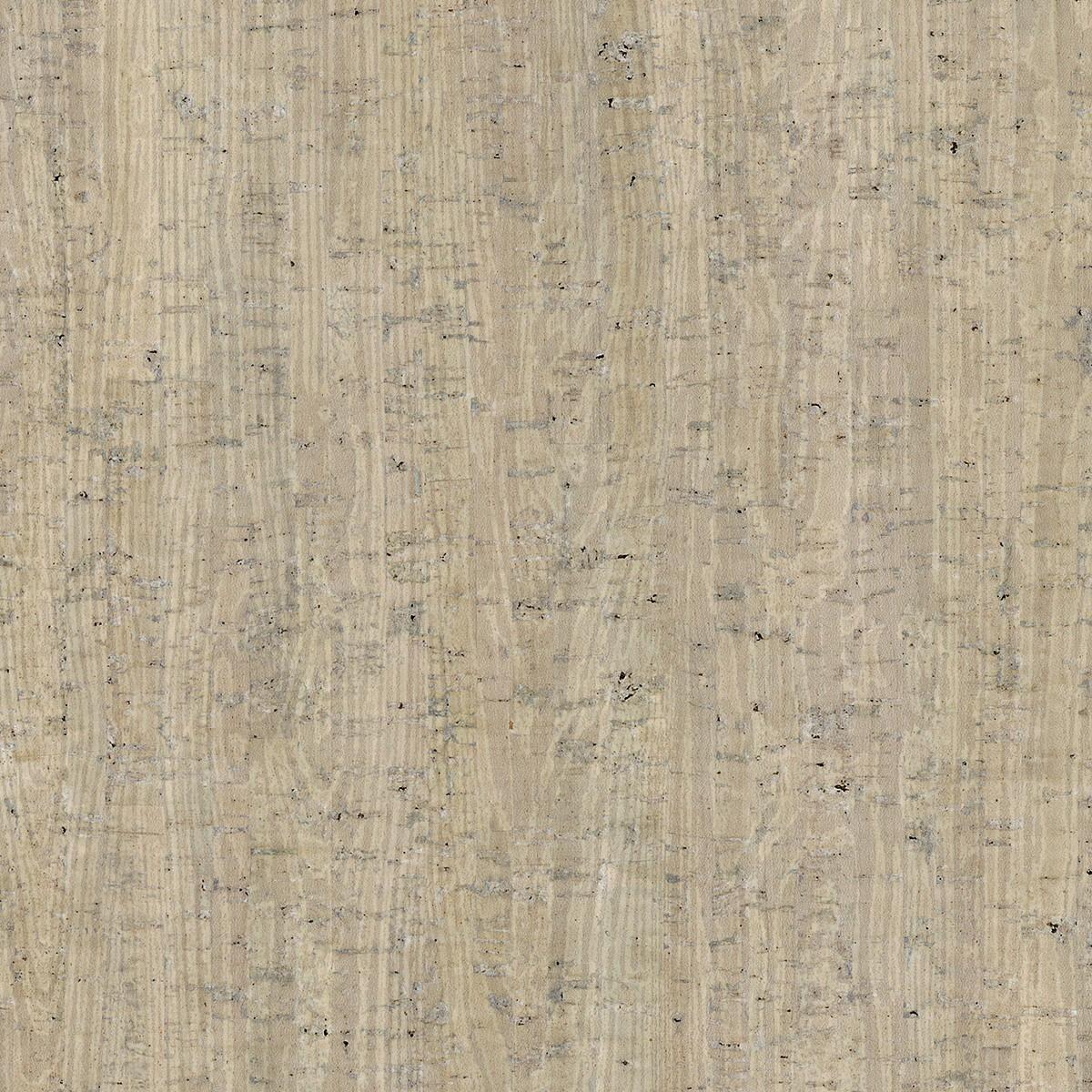 Korkboden fliesenoptik  Korkboden Fliesenoptik: Laminat fliesenoptik bei raumtrend hinze ...