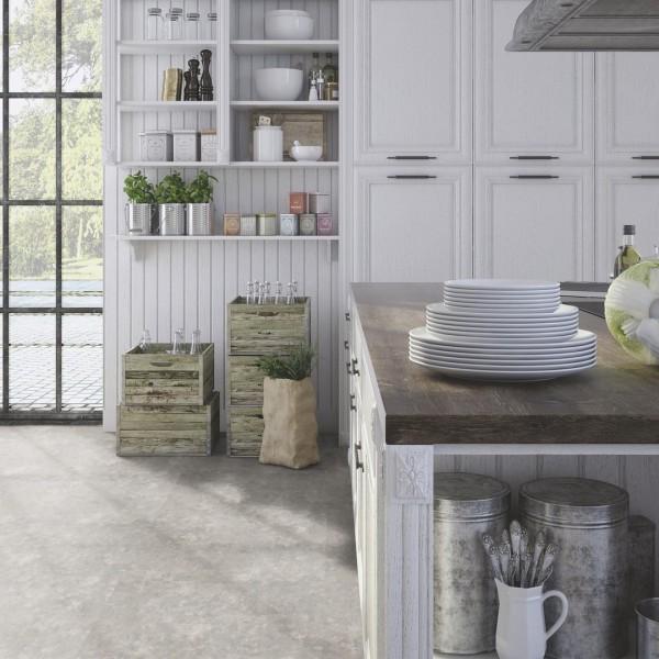 stone inspire 700 HRT - Concrete Nordic