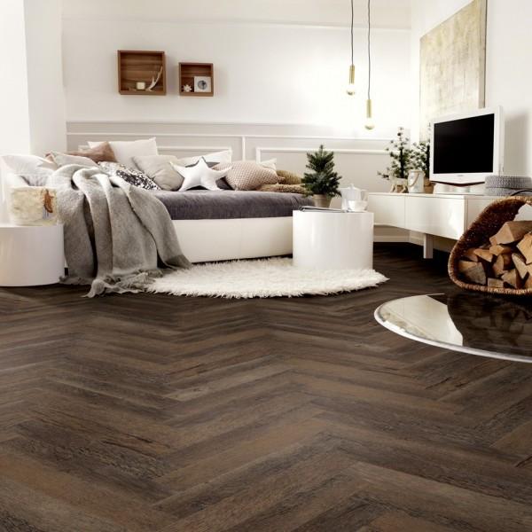 Project Floors Fischgrät-Planken PW 3011/HB