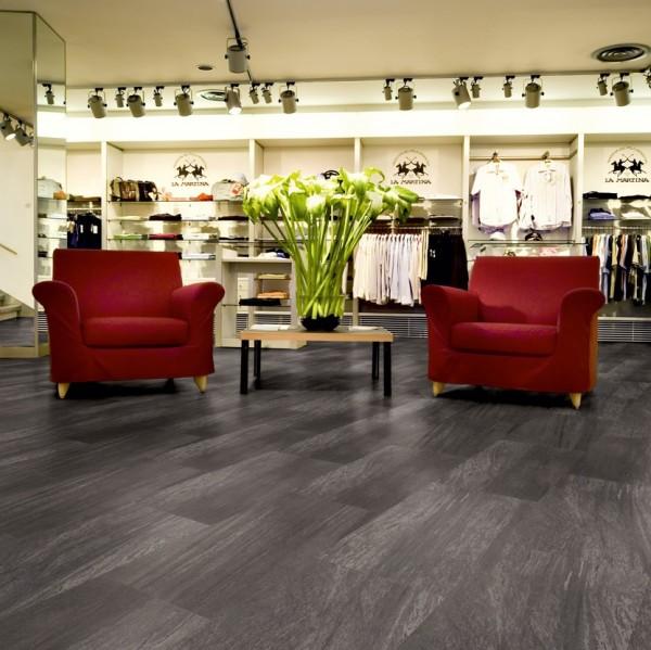 Project Floors floors@work ST 775 -/55