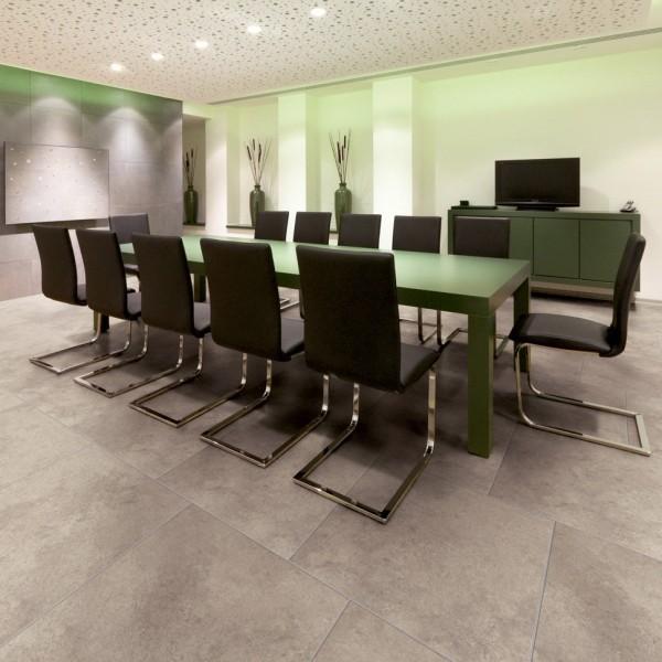 Project Floors floors@work ST 940 -/55