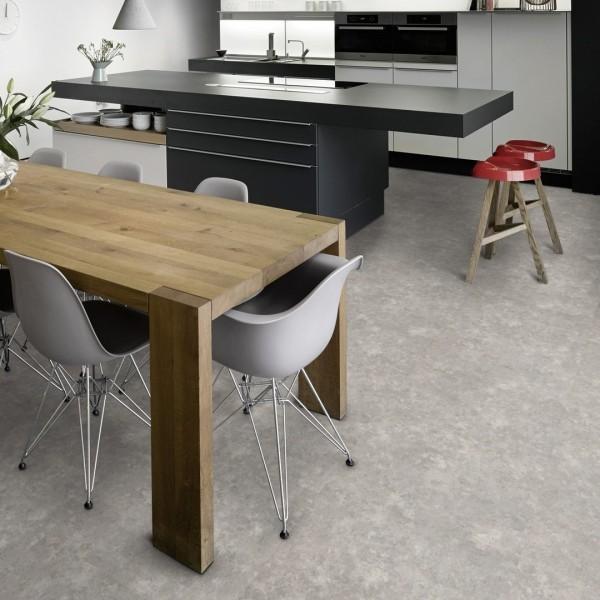 stone pure HRT - Concrete Nordic