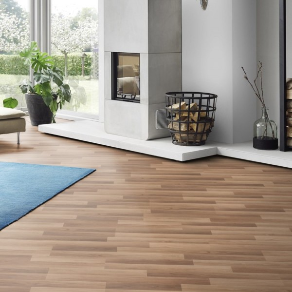 Castello Classic - 8521 Elegant Oak