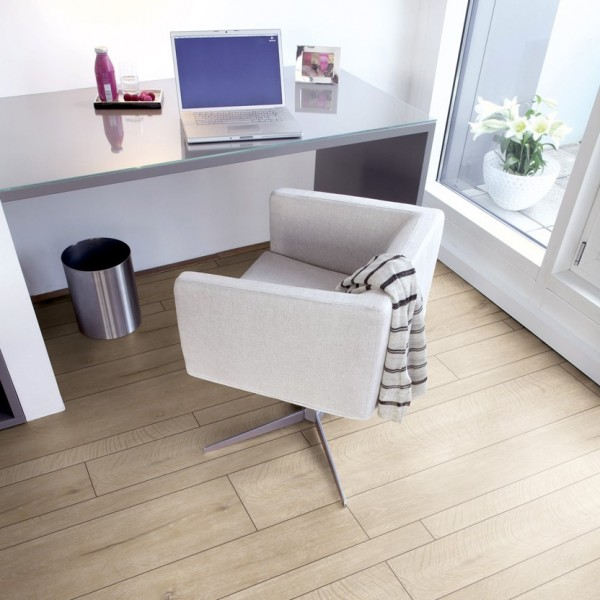 Project Floors Groutline PW 3900/GL