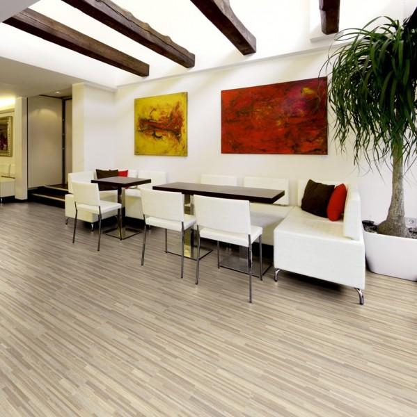 Project Floors floors@work PW 1840 -/55