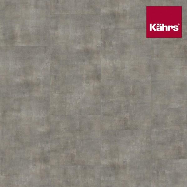 Kährs Vinyl Matterhorn LLS3004