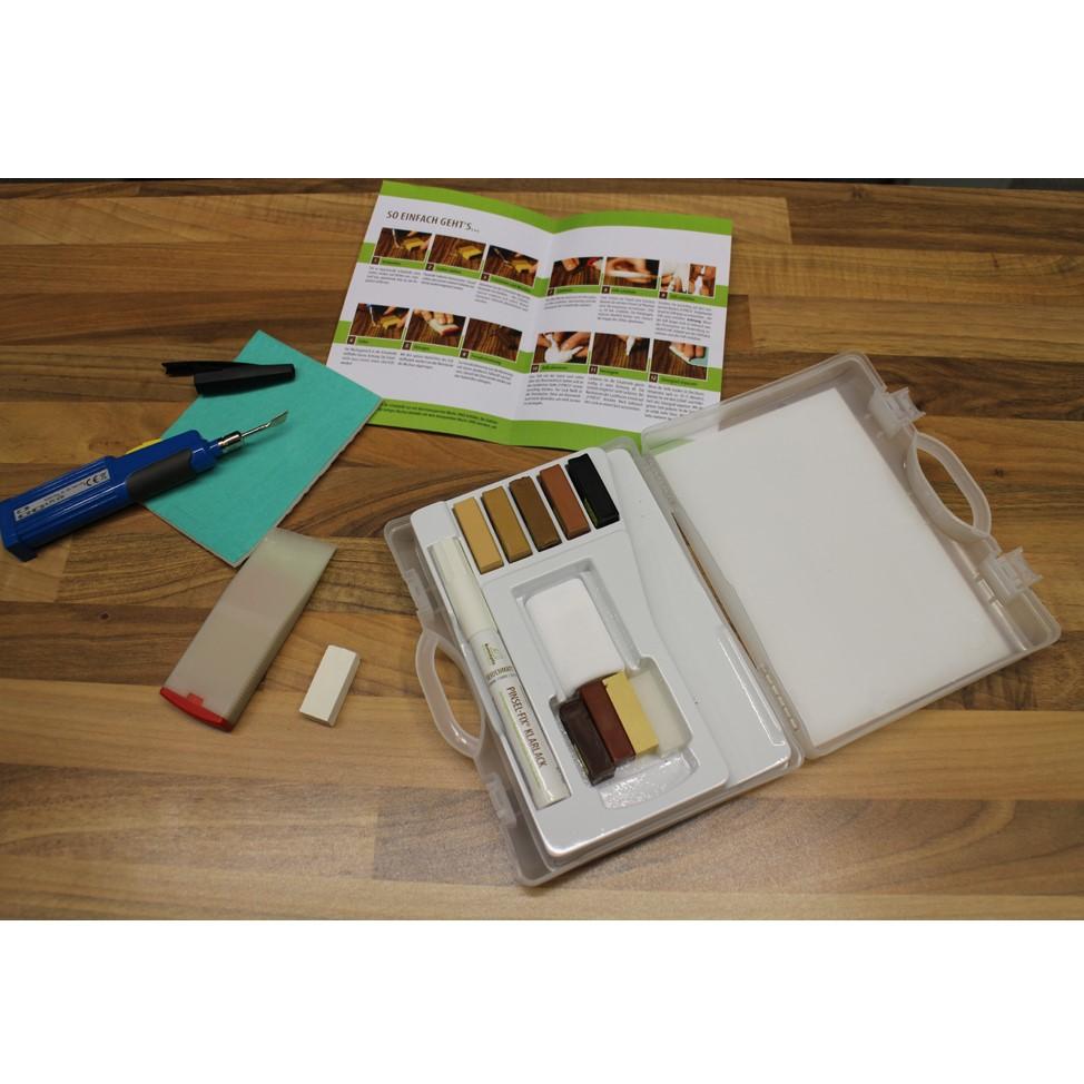 korkboden reparatur korkb den g nstig reparieren koncepta bodenwelten. Black Bedroom Furniture Sets. Home Design Ideas