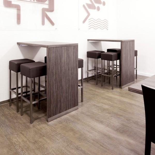 Project Floors floors@work PW 1246 -/55