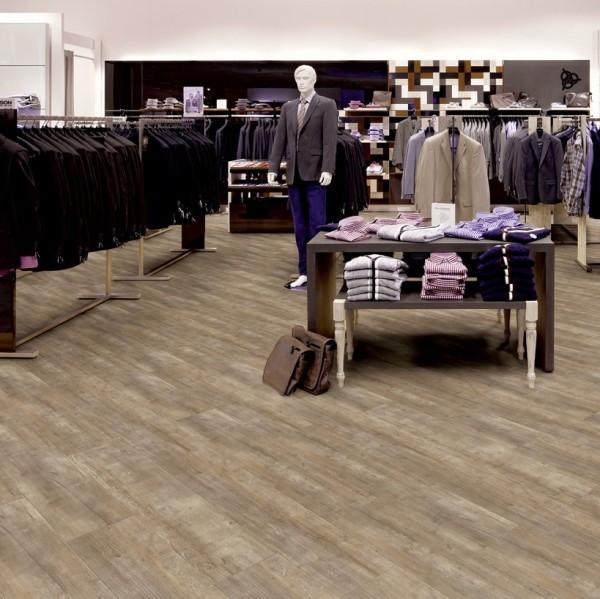 Project Floors floors@work PW 3810 -/55