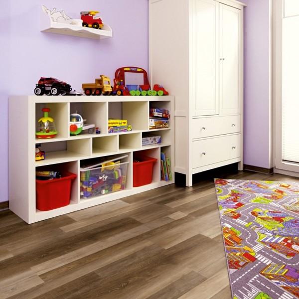 Project Floors floors@home PW 2960 -/30