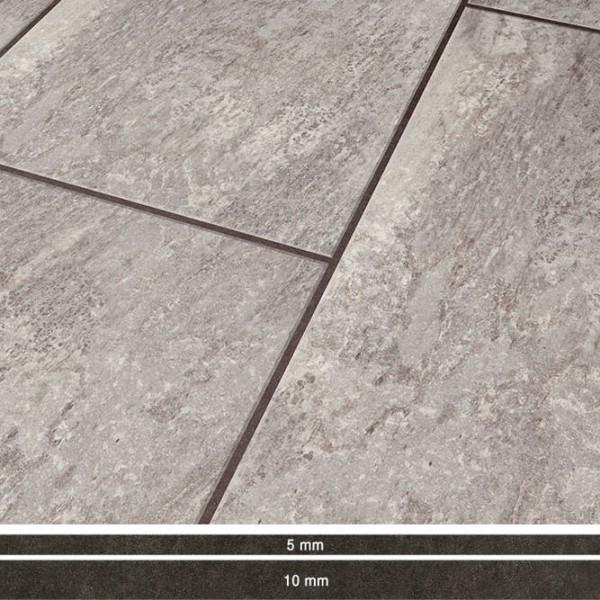 Design-Fugenprofil für Project-Böden DS 0510