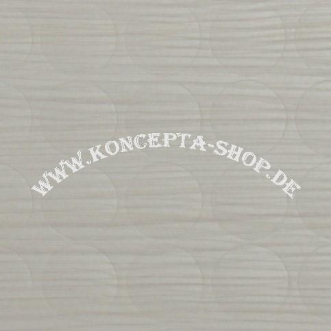 Abdeck-Klebepunkte 20976 Weiss Laerche 20mm