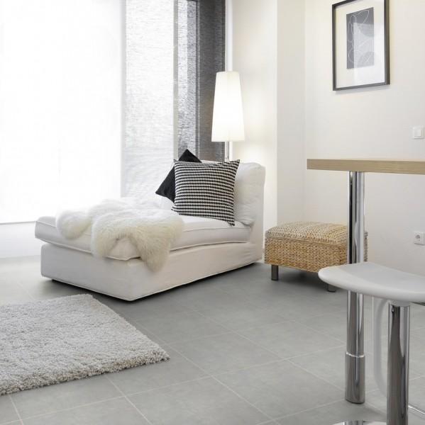 Project Floors floors@home TR 557 -/30