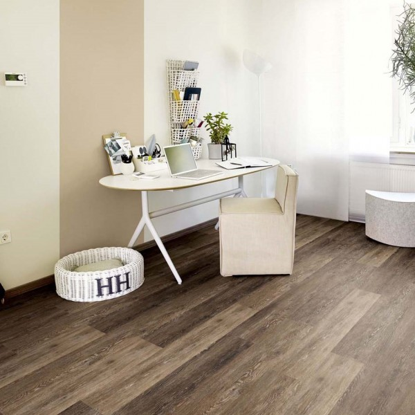 Project Floors CLICK COLLECTION PW 4023 -/CL30 -/CL55