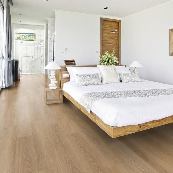 wood inspire 700 SRT - Manor Oak