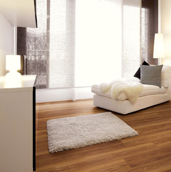 Project Floors floors@home PW 3850 -/30