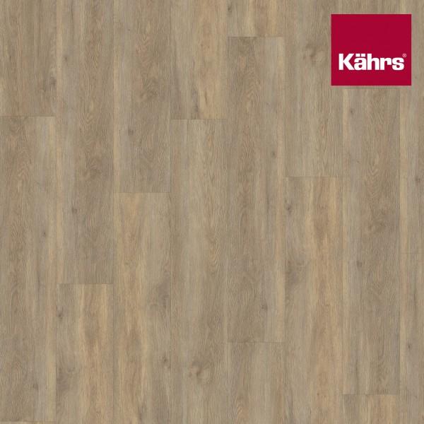Sockelleiste 16x60 - Redwood